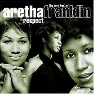 Aretha Franklin - Ministry of Sound Throwback Slowjamz - Zortam Music