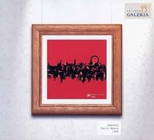 Paulo Moura - Hepteto-Colecao Galeria - Amazon.com Music