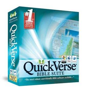 Quickverse free download free download