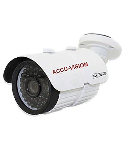 Accu-Vision-AV-HQIS11IRL2-1100TVL-CCTV-Camera