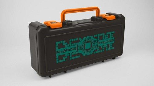 デジモンアドベンチャー ツールボックス