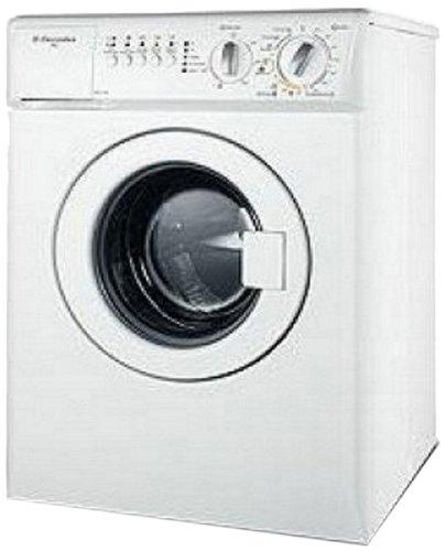 Electrolux-EWC-1350-Lave-Linge-Frontal-pose-libre-495-cm-3-Kg-1300-trsmn-A-Blanc