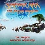 V1 Symphonic Rock British Inv