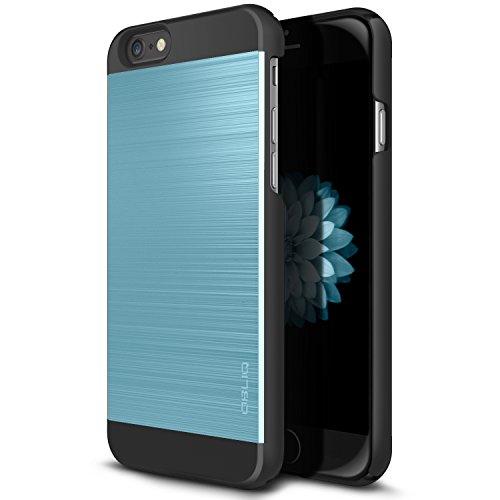 Iphone 6S Digital