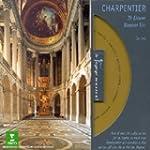 M.-A. Charpentier - Te Deum � Beatus...