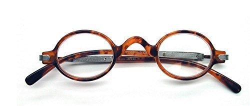 the-professor-vintage-style-reading-glasses-400-tortoise-by-boomer-eyeware