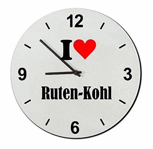 exclusif-idee-cadeau-verre-montre-i-love-ruten-kohl-un-excellent-cadeau-vient-du-coeur-regarder-oe20
