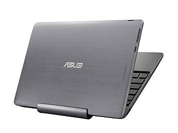 "ASUS Transformer Book T100TAM-BING-DK013B - Intel Atom Z3775 (2M Cache, 1.46 GHz), 25.654 cm (10.1 "") 16:9 IPS HD (1366x768) Multi-Touch, 2GB DDR3, 32GB Flash + 500GB HDD, Intel HD Graphics, WLAN 802.11 b/g/n, Webcam 1.2 MP, Windows 8.1"