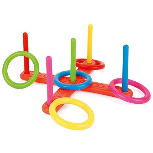 toyrific-tejos-plastic-set-jardin-de-juguete-juego-al-aire-libre