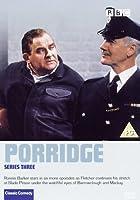 Porridge - Series 3