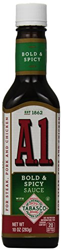 a1-bold-spicy-sauce-with-tabasco-sauce-10-oz