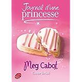 Journal d'une princesse - Tome 9 - Coeur bris�par Meg Cabot