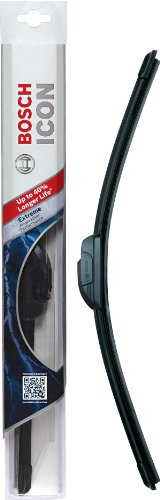"Bosch 24A ICON Wiper Blade - 24"" (Pack of 1)"