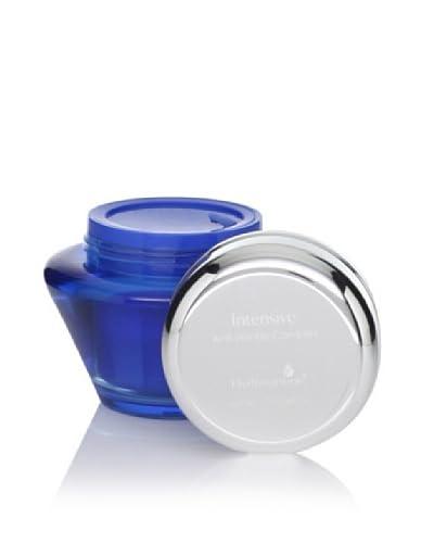 Hydroxatone AM/PM Intensive Anti-Wrinkle Complex, 1.7 oz.