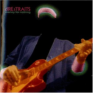 Dire Straits - Money For Nothing (Remastered) - Zortam Music