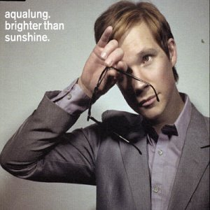Aqualung - Brighter Than Sunshine, Vol. 1 - Zortam Music