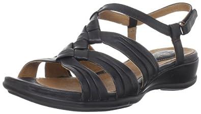 e14e2eb2b290 Clarks Women s Tiffany Molly Slingback Sandal