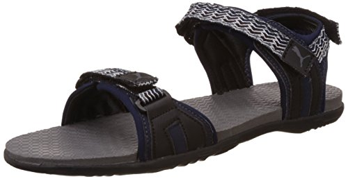 Puma-Mens-ZoomDP-Sandals-and-Floaters