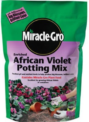 MG 8QT African Pot Mix - Buy MG 8QT African Pot Mix - Purchase MG 8QT African Pot Mix (Scotts, Home & Garden,Categories,Patio Lawn & Garden,Plants & Planting,Soils Fertilizers & Mulches,Soils)