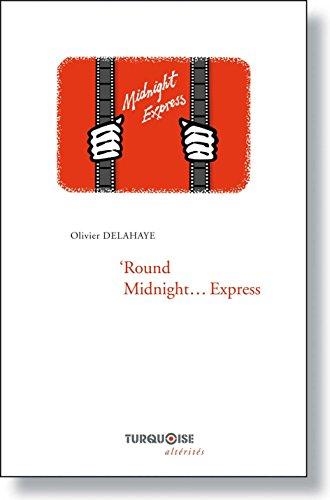 round-midnight-express