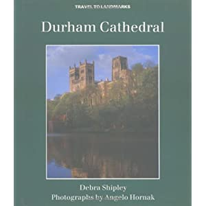 Durham Cathedral (Travels to Landmarks)