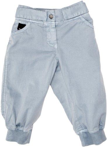 Bench New Utilise Girl's Shorts