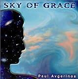 echange, troc Paul Avgerinos - Sky of Grace