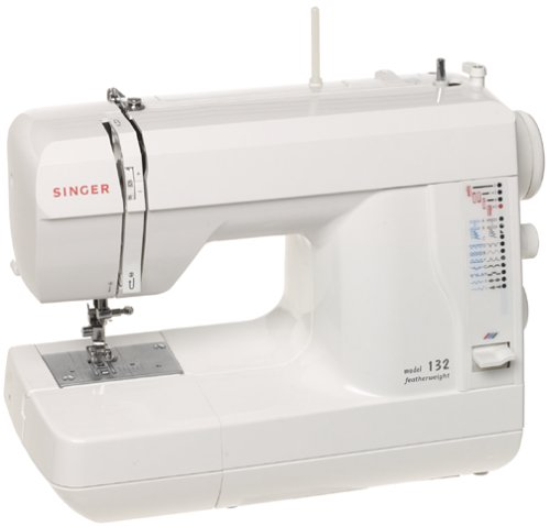 Buy Best Prices Singer 40 Featherweight Compact Efficiency Sewing Amazing Best Price Singer Sewing Machine