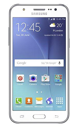 samsung-galaxy-j5-sim-free-smartphone-white-8gb-sm-j500f