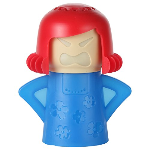 home-x-steamn-mama-microwave-cleaner-blue-body-and-red-hair