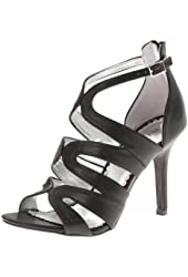 Rampage Women's Kamden Dress Sandal