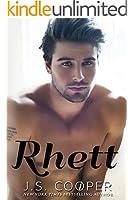 Rhett (English Edition)