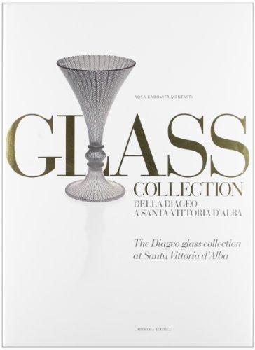 glass-collection-della-diageo-a-s-vittoria-dalba-fragmenta1-arte-e-architettura