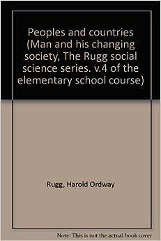 Science + Reviews