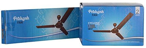 Cyclone-Eco-3-Blade-(1200mm)-Ceiling-Fan