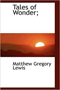 download the role of christianity in the development of the arthurian legend