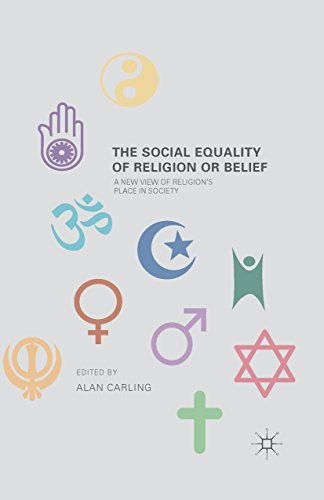 the-social-equality-of-religion-or-belief