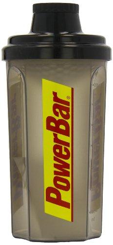 powerbar-mix-shaker-schwarz-transparent-07ltr-1er-pack