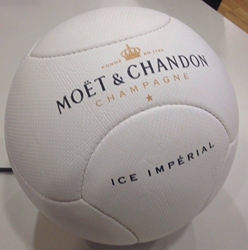 moet-chandon-ice-imperial-volleyball-mit-luftpumpe