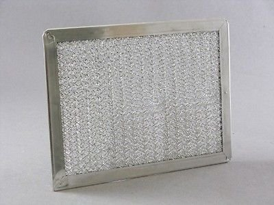 Replacement Range Hood Vent Grease Filter PFIL-B002MRE0 Fits Sharp Models (Viking Grease Filter compare prices)