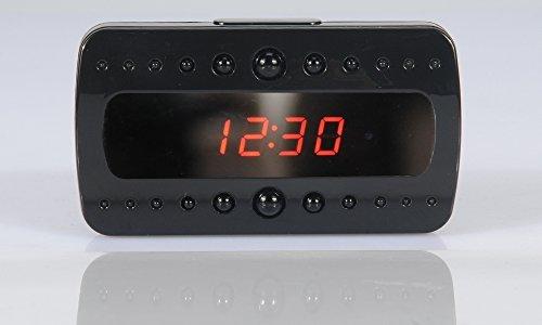 full-hd-1080p-remote-control-black-pearl-rf-night-vision-hidden-mini-desk-alarm-clock-camera