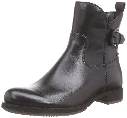 ecco-saunter-womens-ankle-boots-black-4-uk-37-eu