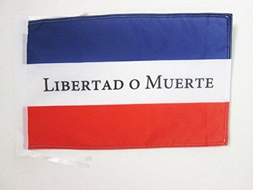 bandiera-trentatre-orientali-delluruguay-45x30cm-bandierina-libertad-o-muerte-30-x-45-cm-cordicelle-