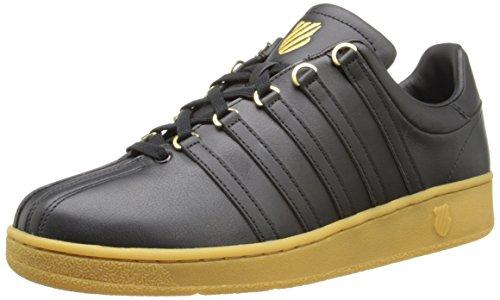 k-swissclassic-vn-scarpe-da-ginnastica-basse-uomo-nero-black-black-gum-43
