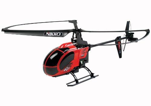 nikko-vehicule-radio-commande-sky-ace