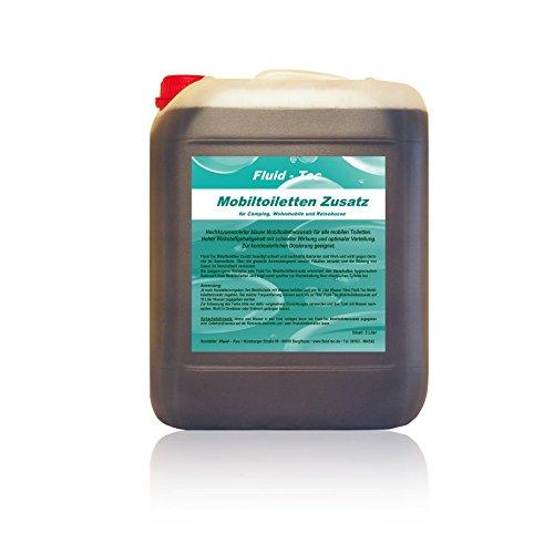 1-x-5-liter-kanister-fluid-tec-mobiltoiletten-zusatzsanitarflussigkeit-fur-campingtoilette-abwassert