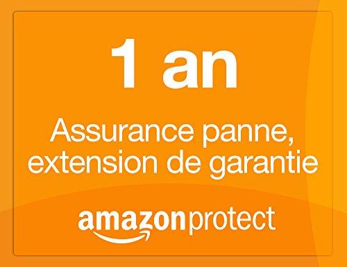 amazon-protect-assurance-panne-extension-de-garantie-1-an-pour-equipement-de-nettoyage-de-5000-eur-a