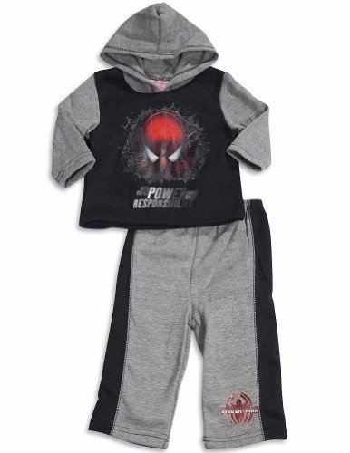 Baby Winter Clothes On Sale front-695566