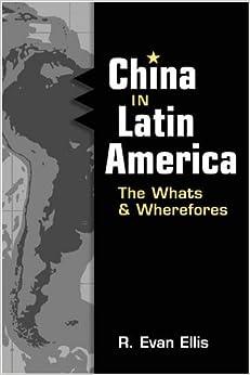 china latin america relationship with cuba