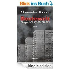 Beutewelt I. B�rger 1-564398B-278843